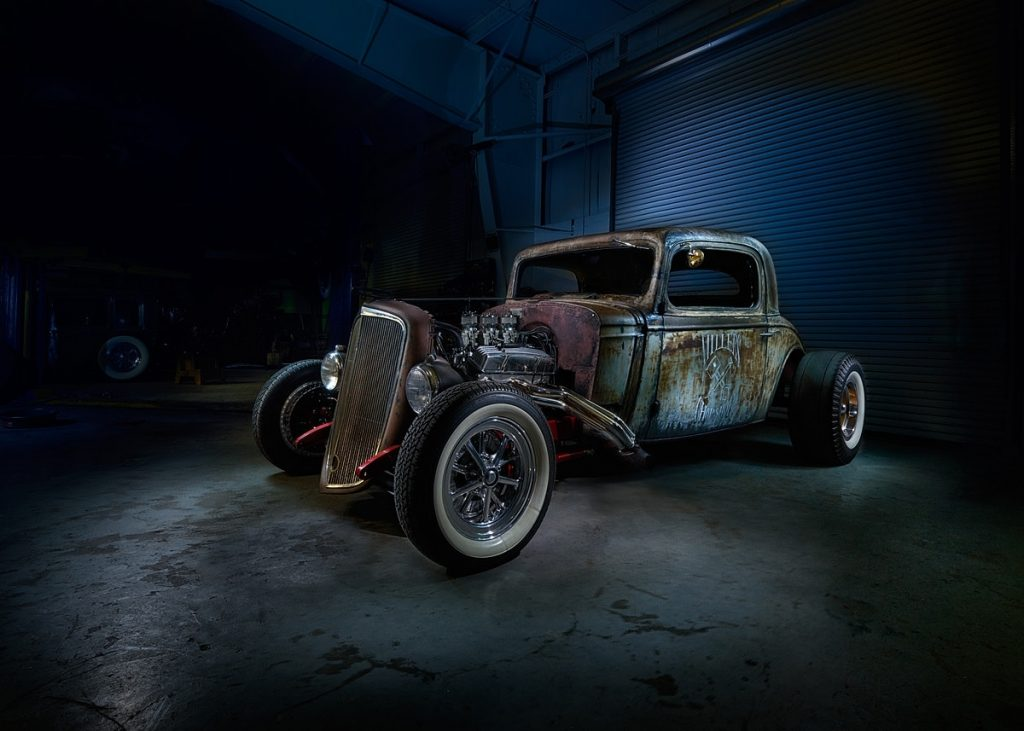 35-chevy-millers-chop-shop