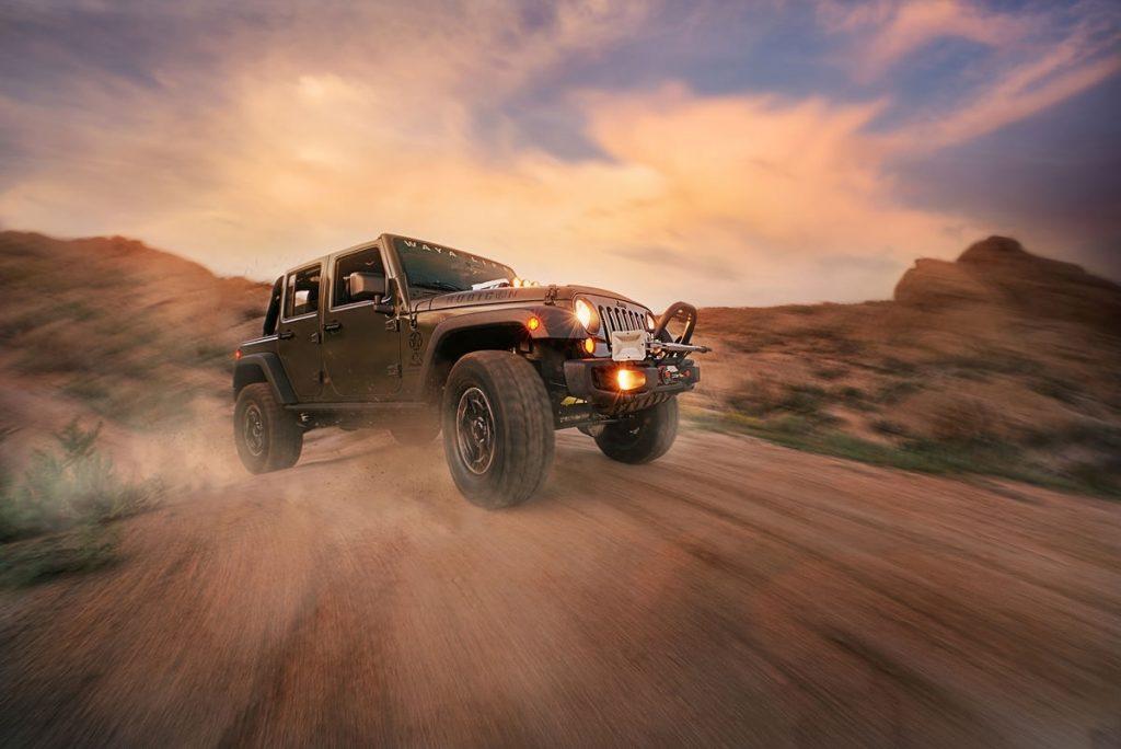 wayalife-jeep