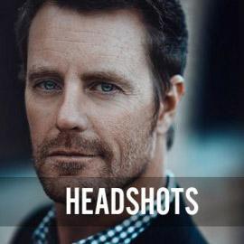 Reno Headshot Photography
