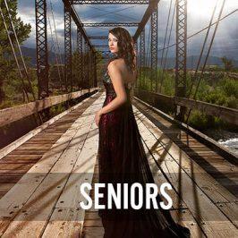 Senior Pictures Reno