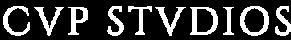 cvp-studios-logo-wht